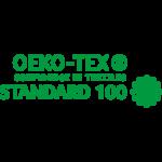 oeko-tex-textile-textile-tablier-torchon-bergan-philippe-etchebest