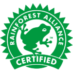 rainforest-couteau-philippe-etchebest-perceval