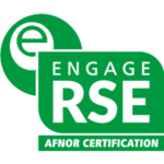 RSE-couteau-philippe-etchebest-perceval