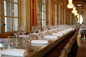 le-quatrieme-mur-bordeaux-salle-dejeuner-diner