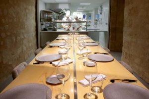 le-quatrieme-mur-bordeaux-table-hotes-gastronomie