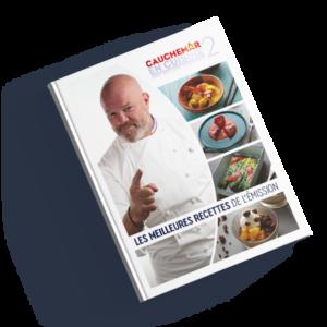 cauchemar-en-cuisine-2-book-2