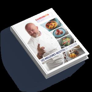 cauchemar-en-cuisine-2-book-3