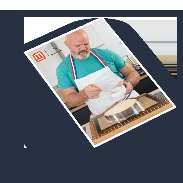 guide-entretien-produits-bergan-philippe-etchebest-programme-mentor