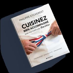 cuisinez-bien-accompagne-avec-ma-methode-mentor-book-2
