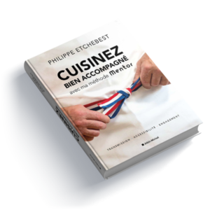 cuisinez-bien-accompagne-avec-ma-methode-mentor-book-3