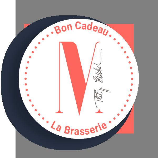 bon-cadeau-brasserie-quatrieme-mur-bordeaux-philippe-etchebest