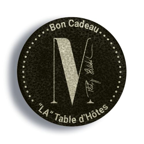 bon-cadeau-table-hotes-quatrieme-mur-bordeaux-philippe-etchebest